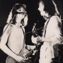 Tony & Band