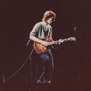 Tony-on-Stage