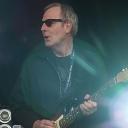 Tony Lowe at Whitehaven