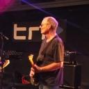 Tony Lowe, Simon Townshend, Scott Devours, Dave Beste at Tri Studios