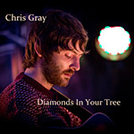 Chris Gray - Diamonds In Your Tree