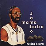 Jambo Mama Jambo Baba