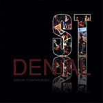 Denial by Simon Townshend