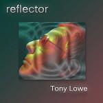 reflector CD