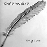 shadowbird