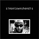 simontownshendis