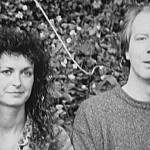 Tony and Alison Fleming