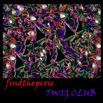Twig Club