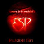 Lowe & Brzezicki's ESP