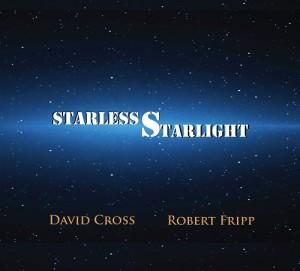 StarlessStarlight-FrontCover