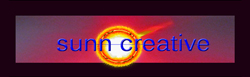 sunn creative music
