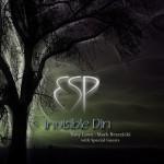 Invisible Din - Lowe & Brzezicki's ESP