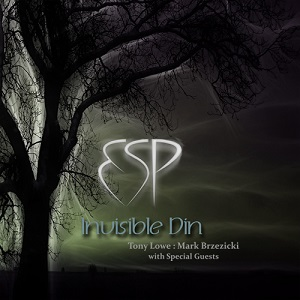 Invisible Din